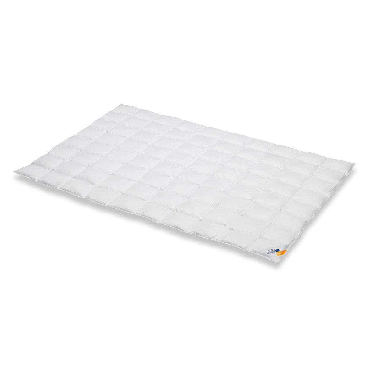 schlafstil sommerdecke dahliana 100 daunen g nstig online kaufen bei bettwaren shop. Black Bedroom Furniture Sets. Home Design Ideas