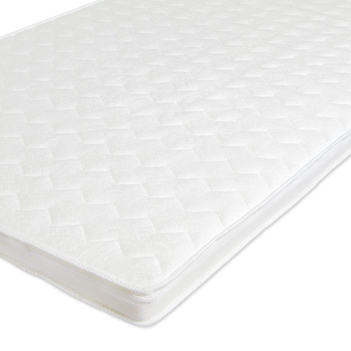 traumschlaf stiftlatex topper g nstig online kaufen bei bettwaren shop. Black Bedroom Furniture Sets. Home Design Ideas