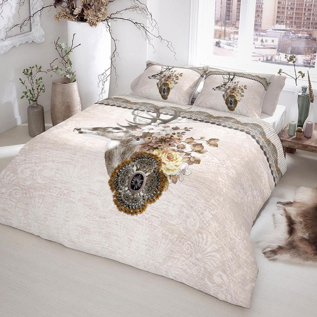 bettwarenshop suela home mako satin bettw sche nadia g nstig online kaufen bei bettwaren shop. Black Bedroom Furniture Sets. Home Design Ideas