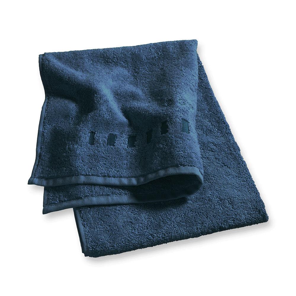Esprit Uni Handtücher Solid