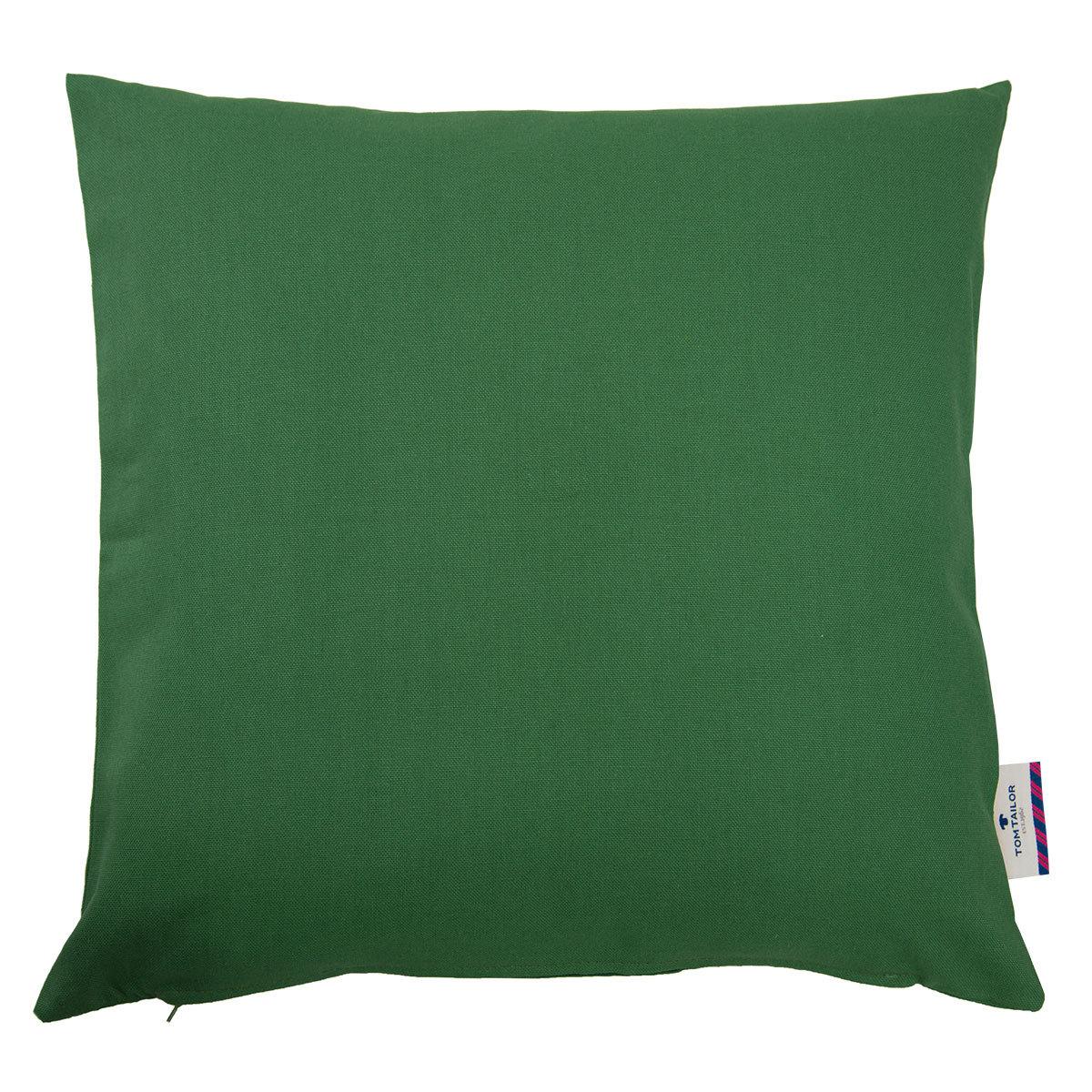 tom tailor uni kissenh lle t dove g nstig online kaufen. Black Bedroom Furniture Sets. Home Design Ideas