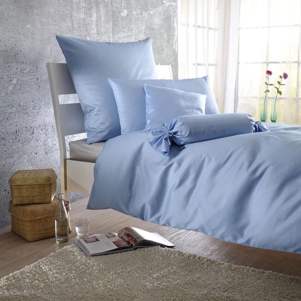 luxus nacht machen sie den preisvergleich bei nextag. Black Bedroom Furniture Sets. Home Design Ideas