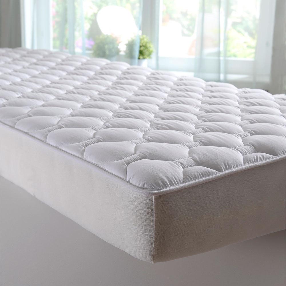 BettwarenShop Unterbett cool touch | Schlafzimmer | BettwarenShop