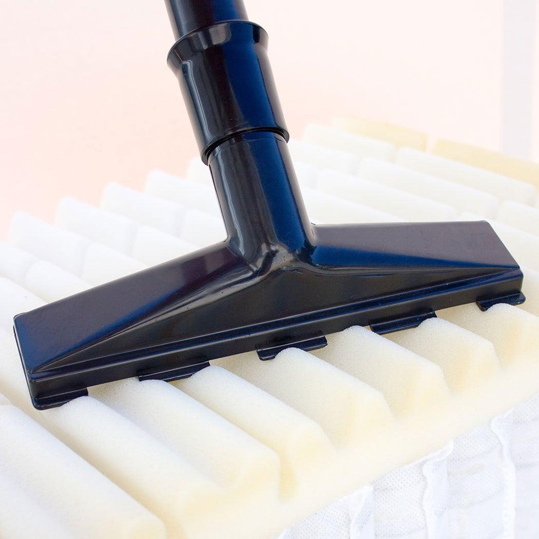 Clean it V1 Vibrationsbürste