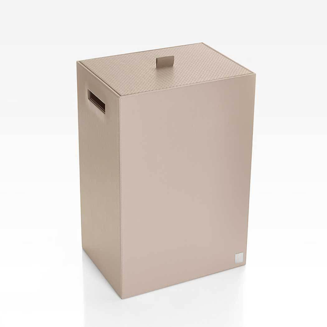 joop w schebeh lter bathline grau g nstig online kaufen. Black Bedroom Furniture Sets. Home Design Ideas