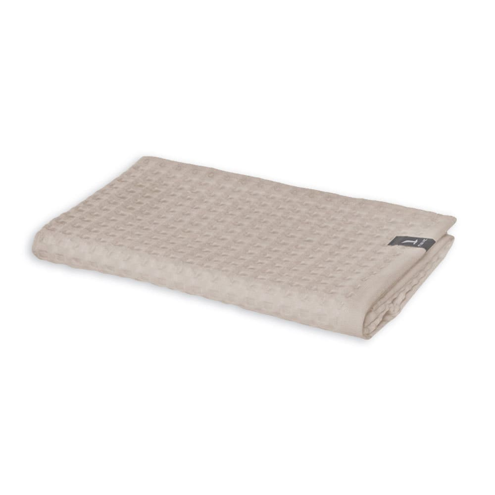 m ve waffelpiqu e handt cher cashmere g nstig online. Black Bedroom Furniture Sets. Home Design Ideas