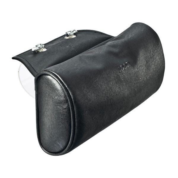 joop wannenkissen softline schwarz g nstig online kaufen bei bettwaren shop. Black Bedroom Furniture Sets. Home Design Ideas