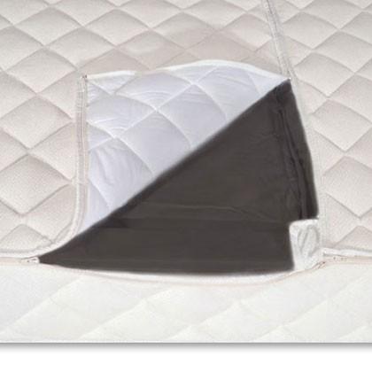bettwarenshop wasserbett ersatzbezug wasserbettwanne repair g nstig online kaufen bei bettwaren shop. Black Bedroom Furniture Sets. Home Design Ideas