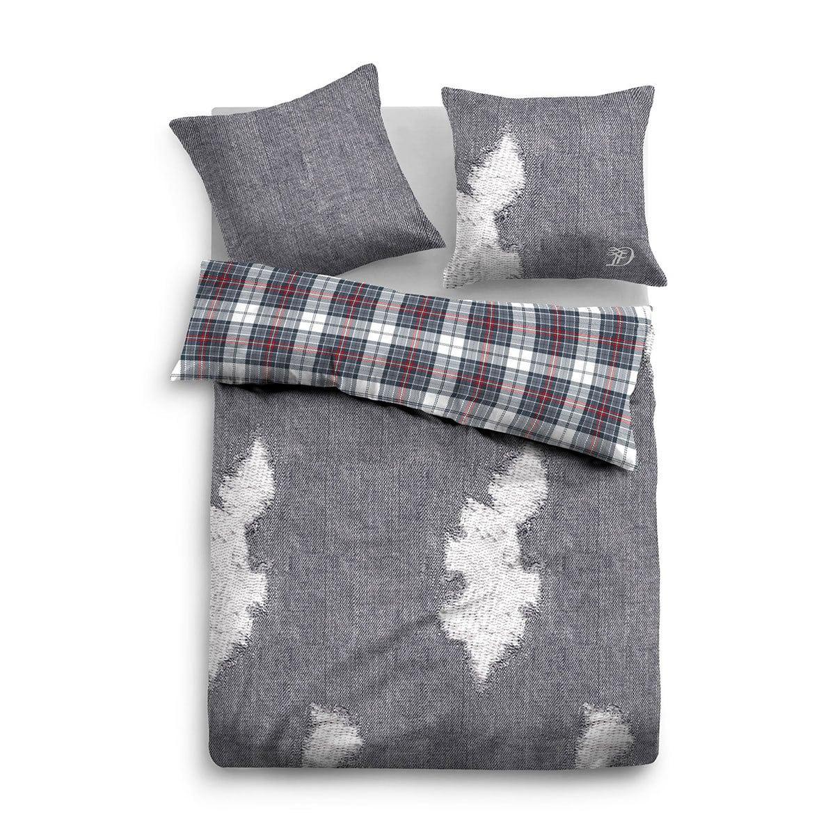 tom tailor wendebettw sche 49601 831 g nstig online kaufen. Black Bedroom Furniture Sets. Home Design Ideas
