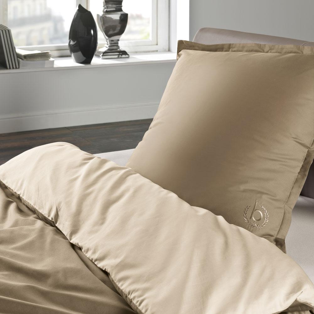 bugatti wendebettw sche perkal 4939 300 g nstig online kaufen bei bettwaren shop. Black Bedroom Furniture Sets. Home Design Ideas
