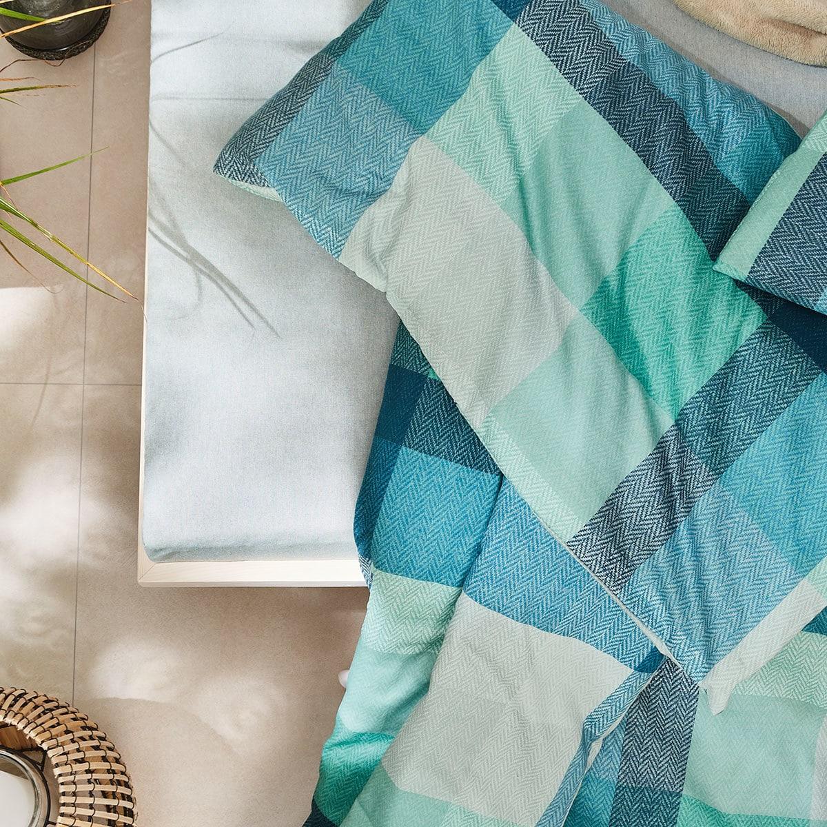 s oliver bettw sche 4042 640 g nstig online kaufen bei bettwaren shop. Black Bedroom Furniture Sets. Home Design Ideas