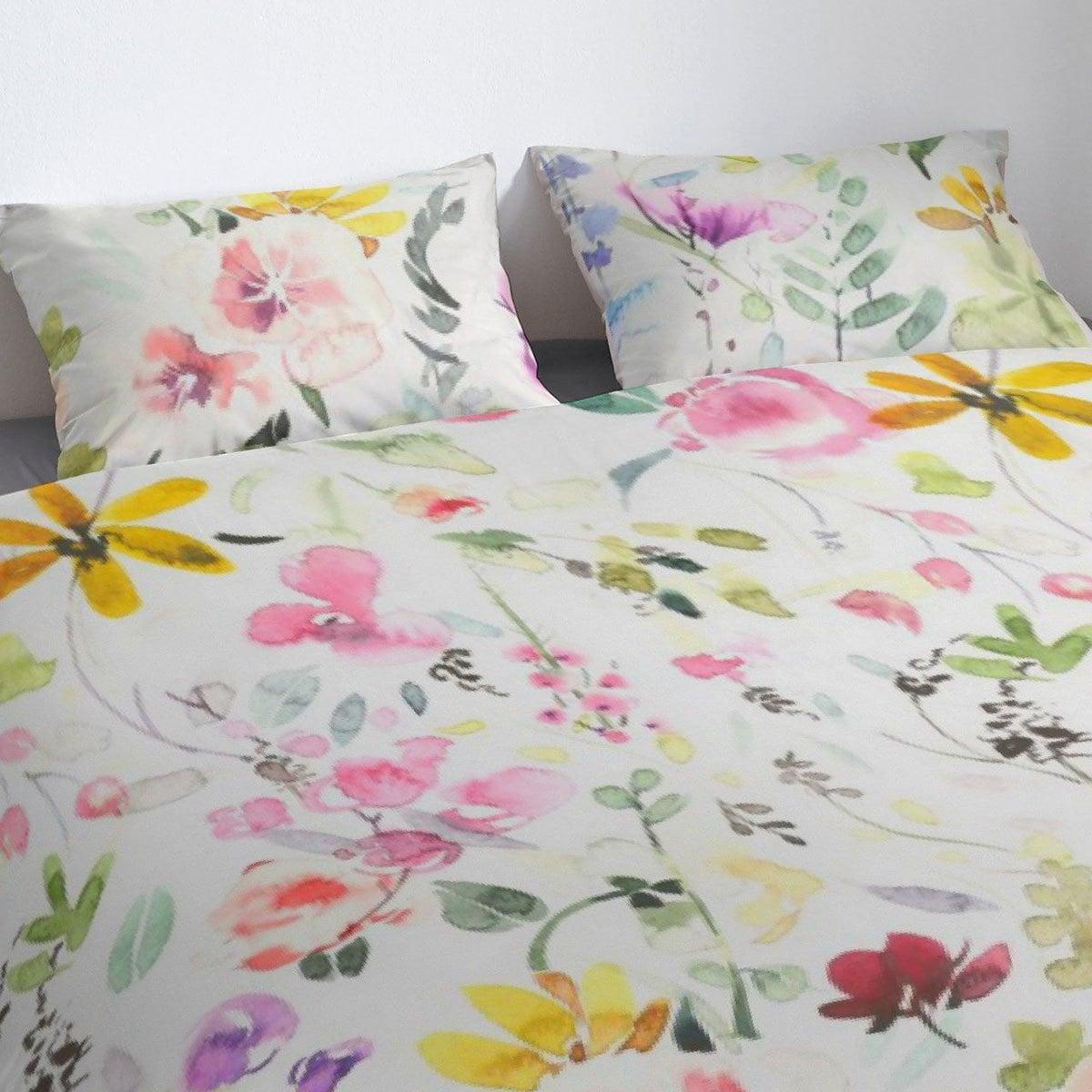 good morning bettw sche fina g nstig online kaufen bei bettwaren shop. Black Bedroom Furniture Sets. Home Design Ideas