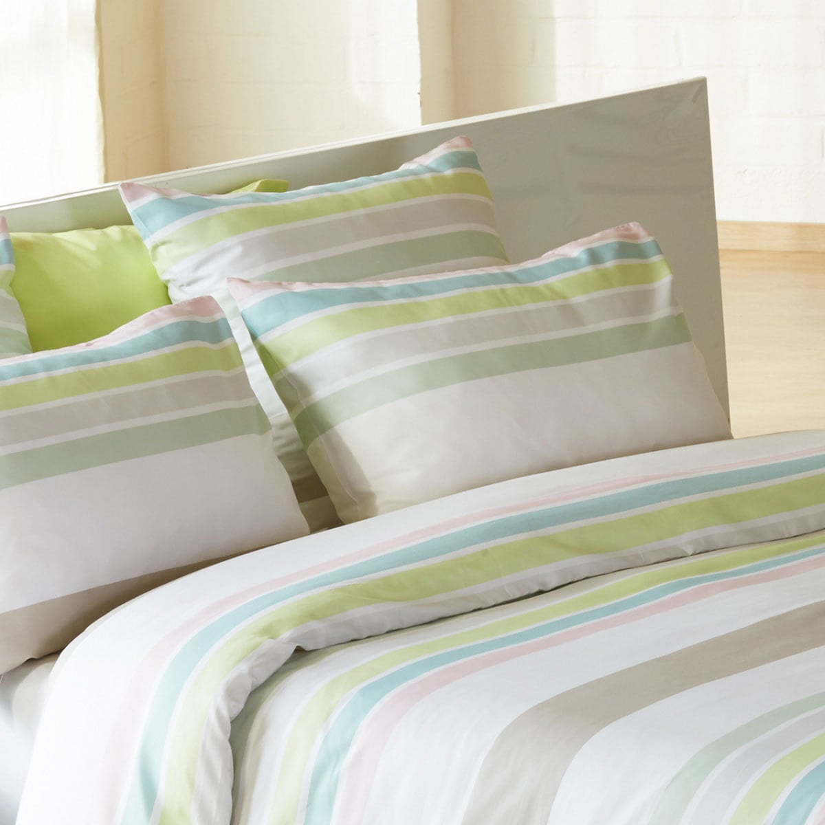 traumschlaf bettw sche pinch g nstig online kaufen bei bettwaren shop. Black Bedroom Furniture Sets. Home Design Ideas