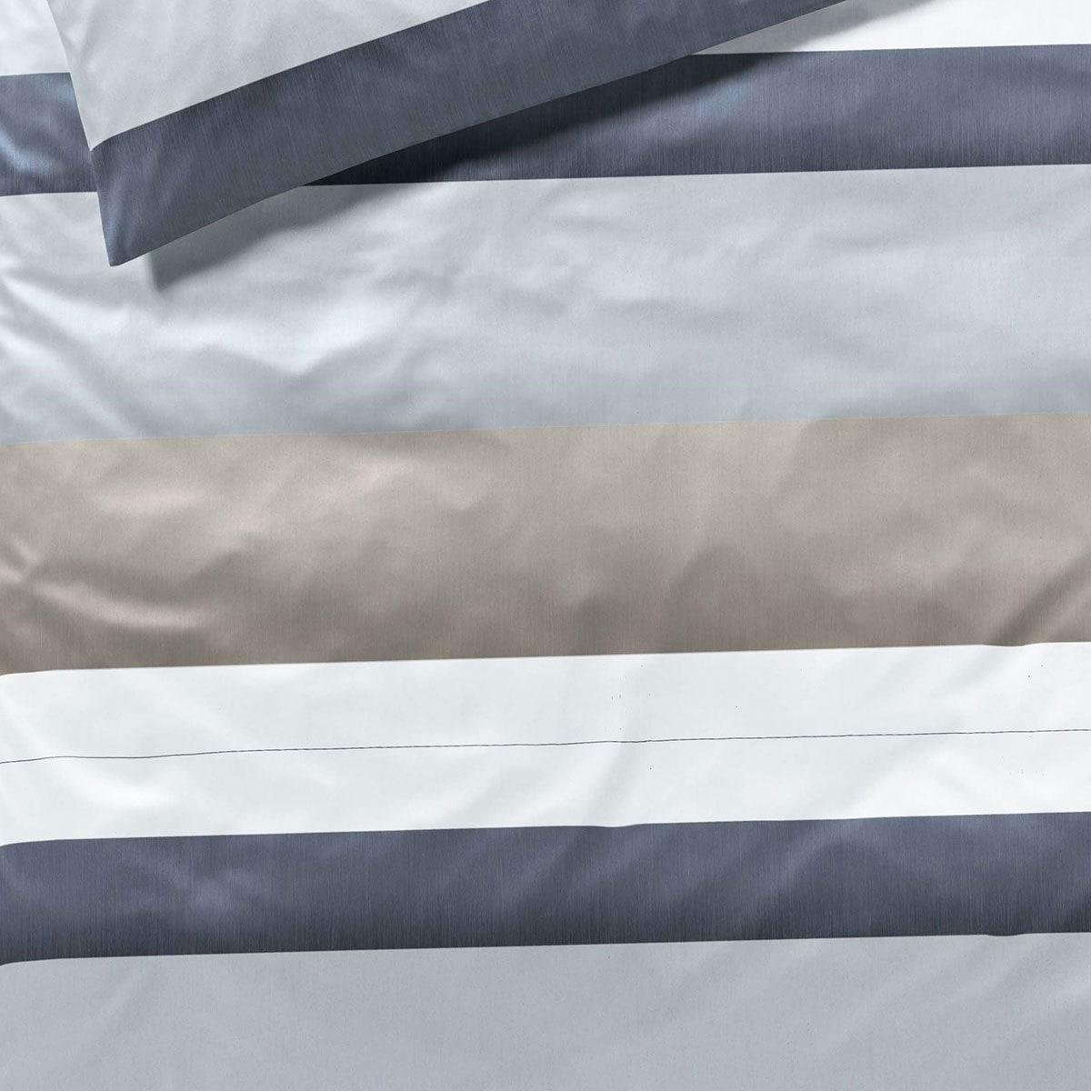 joop bettw sche purity sand g nstig online kaufen bei. Black Bedroom Furniture Sets. Home Design Ideas