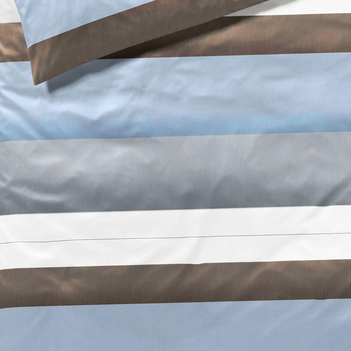 joop bettw sche purity sky g nstig online kaufen bei. Black Bedroom Furniture Sets. Home Design Ideas