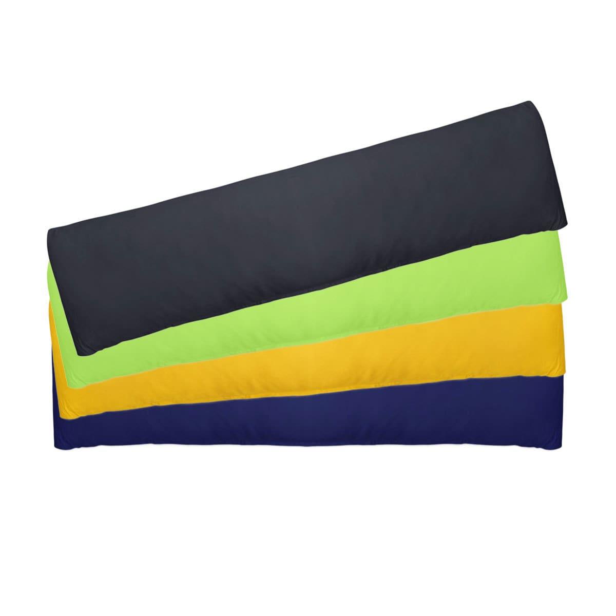 bettwarenshop bezug f r seitenschl ferkissen g nstig online kaufen bei bettwaren shop. Black Bedroom Furniture Sets. Home Design Ideas