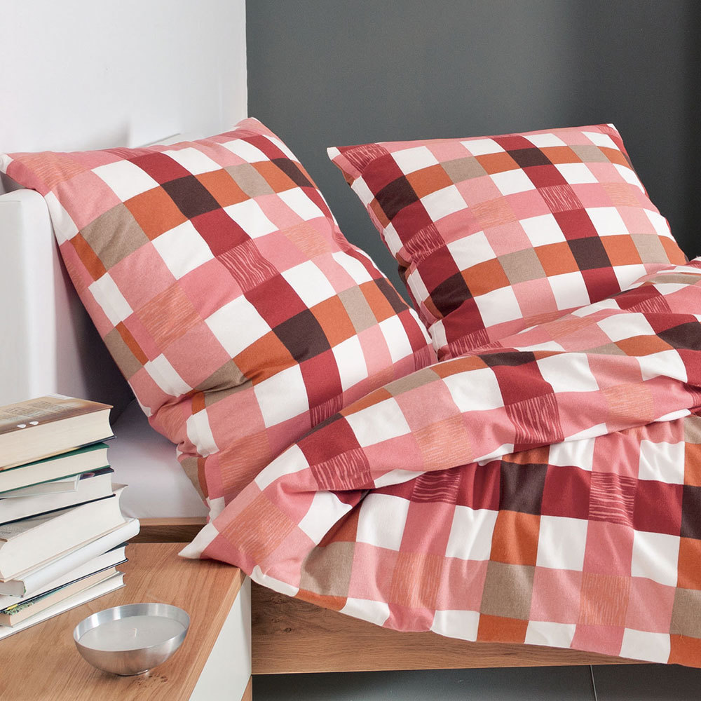 janine biber bettw sche 6475 01 g nstig online kaufen bei bettwaren shop. Black Bedroom Furniture Sets. Home Design Ideas