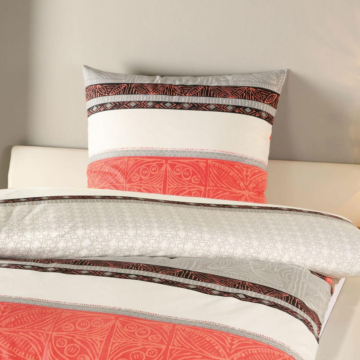 bierbaum biber bettw sche oslo g nstig online kaufen bei bettwaren shop. Black Bedroom Furniture Sets. Home Design Ideas