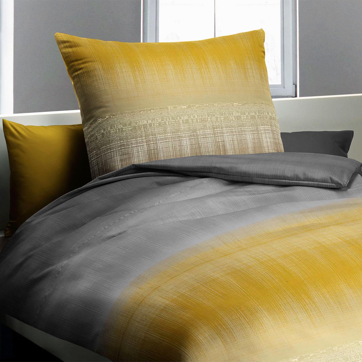 fleuresse feinbiber bettw sche 133346 g nstig online kaufen bei bettwaren shop. Black Bedroom Furniture Sets. Home Design Ideas