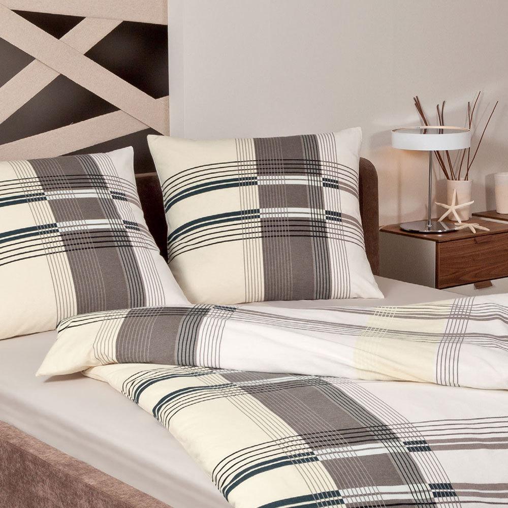 janine feinbiber bettw sche davos 6464 07 g nstig online kaufen bei bettwaren shop. Black Bedroom Furniture Sets. Home Design Ideas