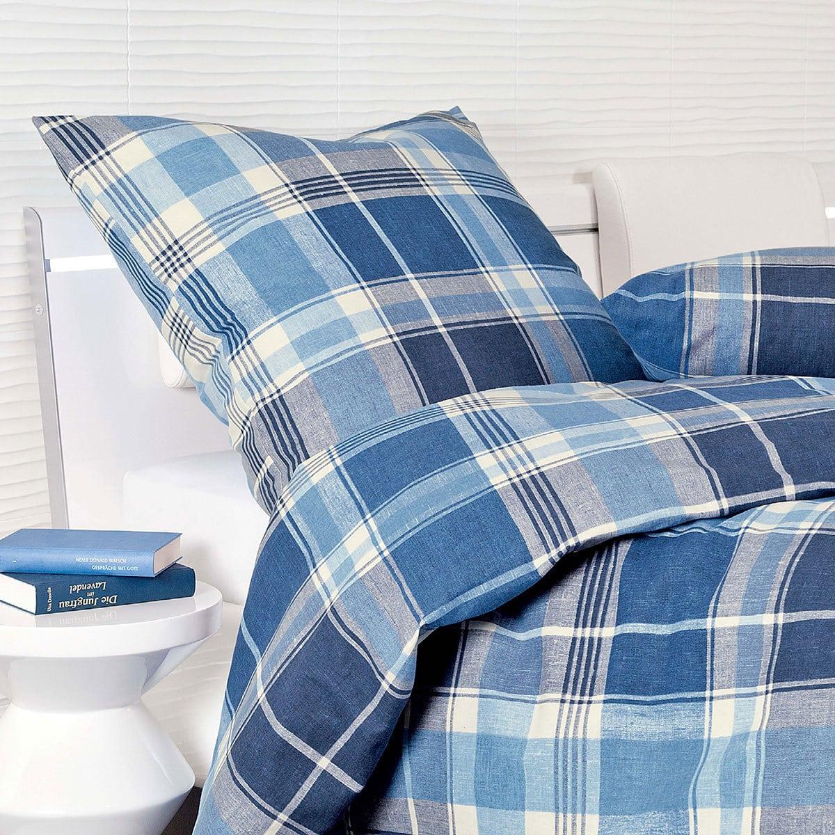 janine feinbiber bettw sche davos 65014 02 g nstig online kaufen bei bettwaren shop. Black Bedroom Furniture Sets. Home Design Ideas