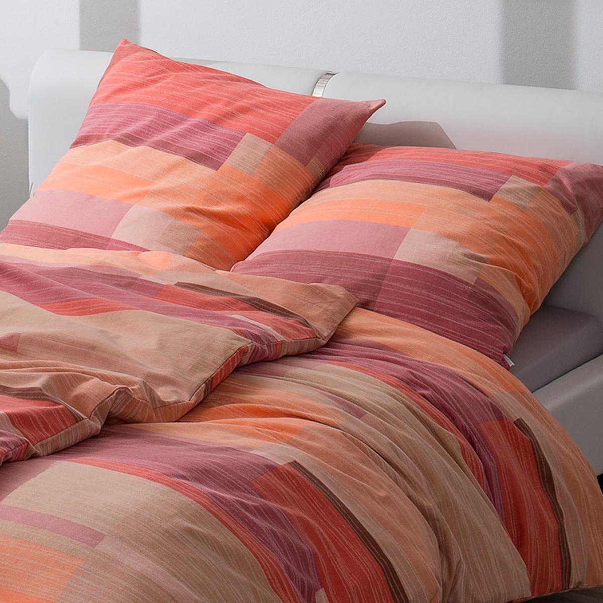 estella feinflanell bettw sche baldo hummer g nstig online kaufen bei bettwaren shop. Black Bedroom Furniture Sets. Home Design Ideas