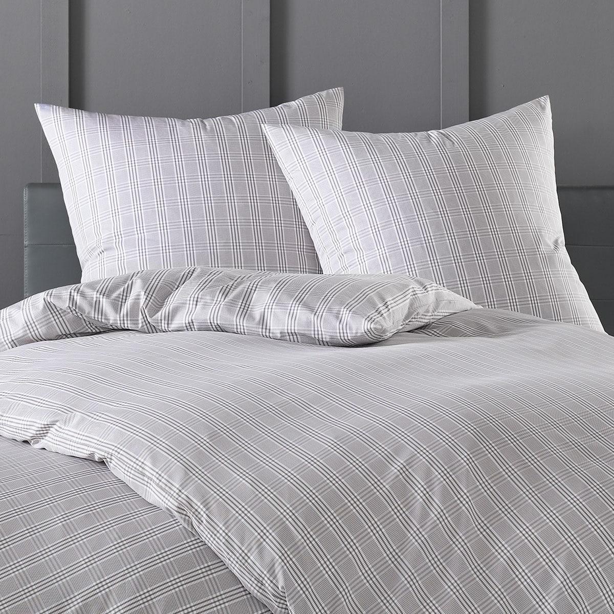 lorena feinflanell bettw sche cora g nstig online kaufen bei bettwaren shop. Black Bedroom Furniture Sets. Home Design Ideas