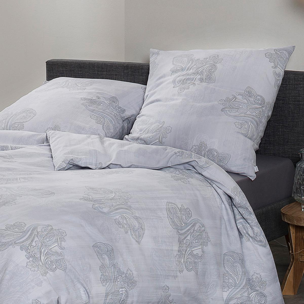estella feinflanell bettw sche sasso stein g nstig online kaufen bei bettwaren shop. Black Bedroom Furniture Sets. Home Design Ideas
