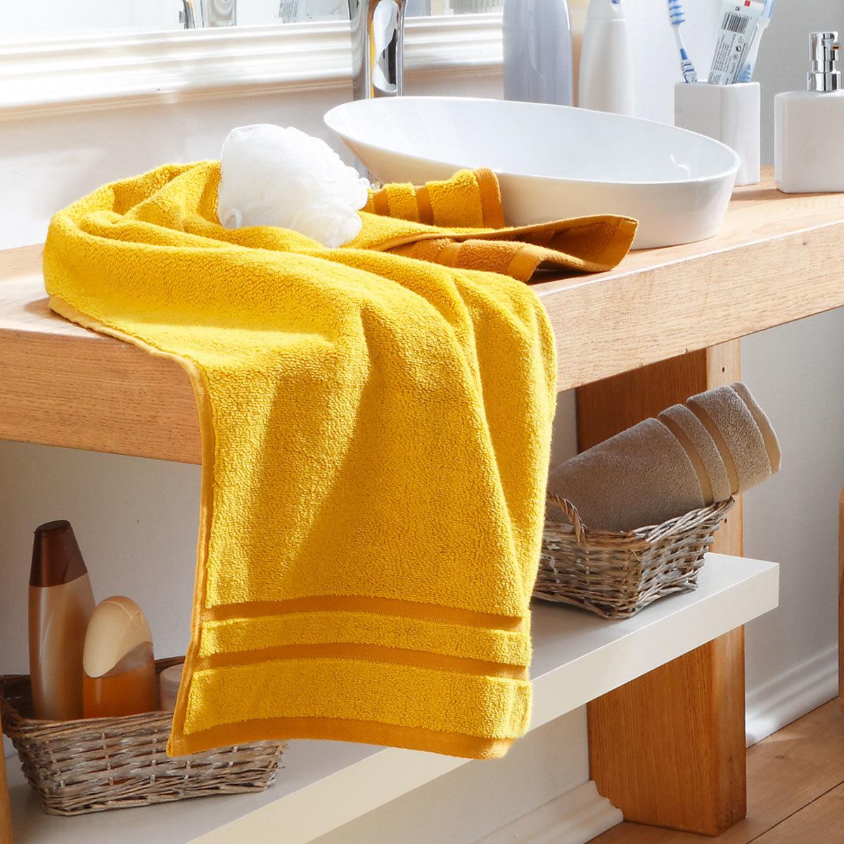 egeria frottier handt cher double g nstig online kaufen bei bettwaren shop. Black Bedroom Furniture Sets. Home Design Ideas
