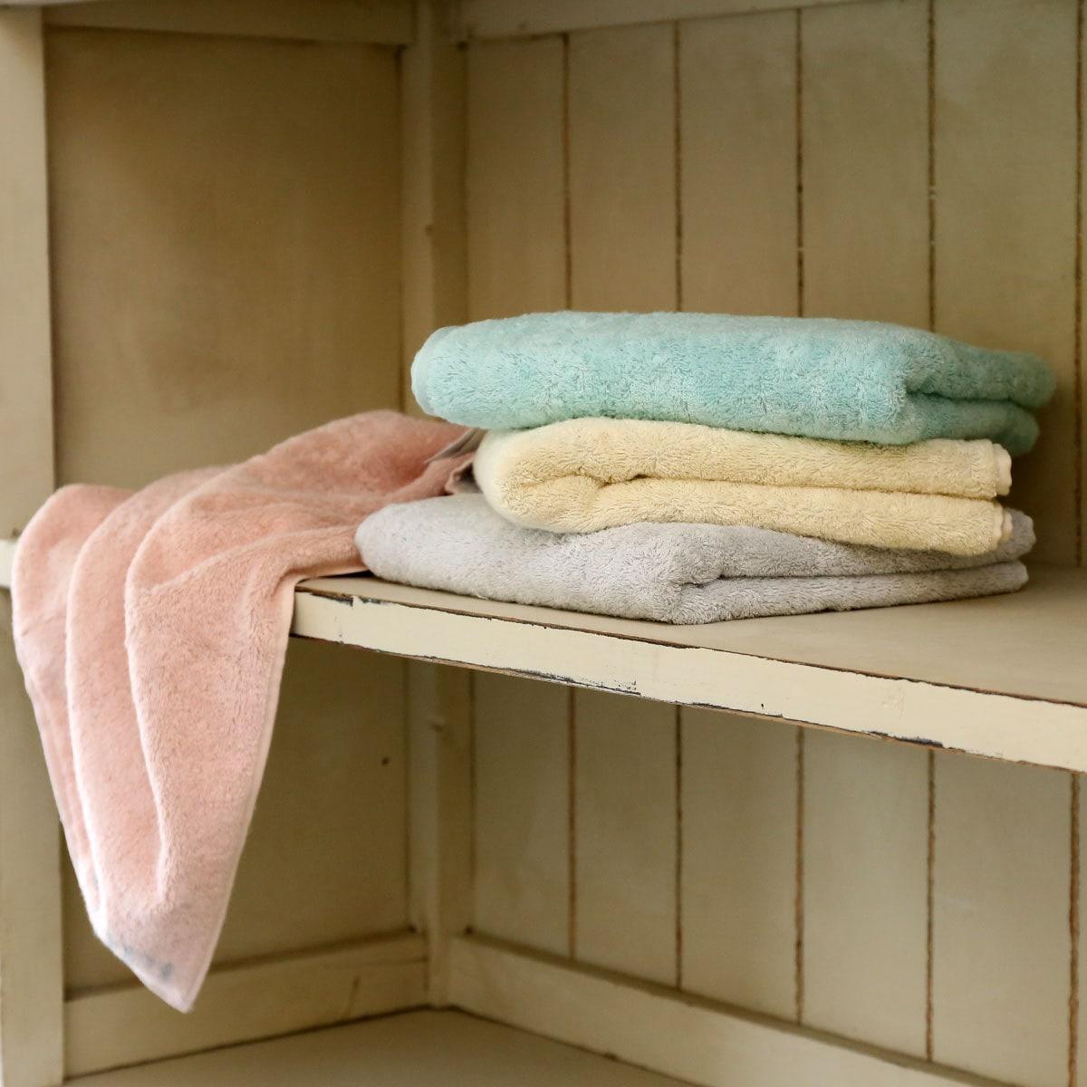 joop frottier handt cher purity doubleface citrin g nstig online kaufen bei bettwaren shop. Black Bedroom Furniture Sets. Home Design Ideas