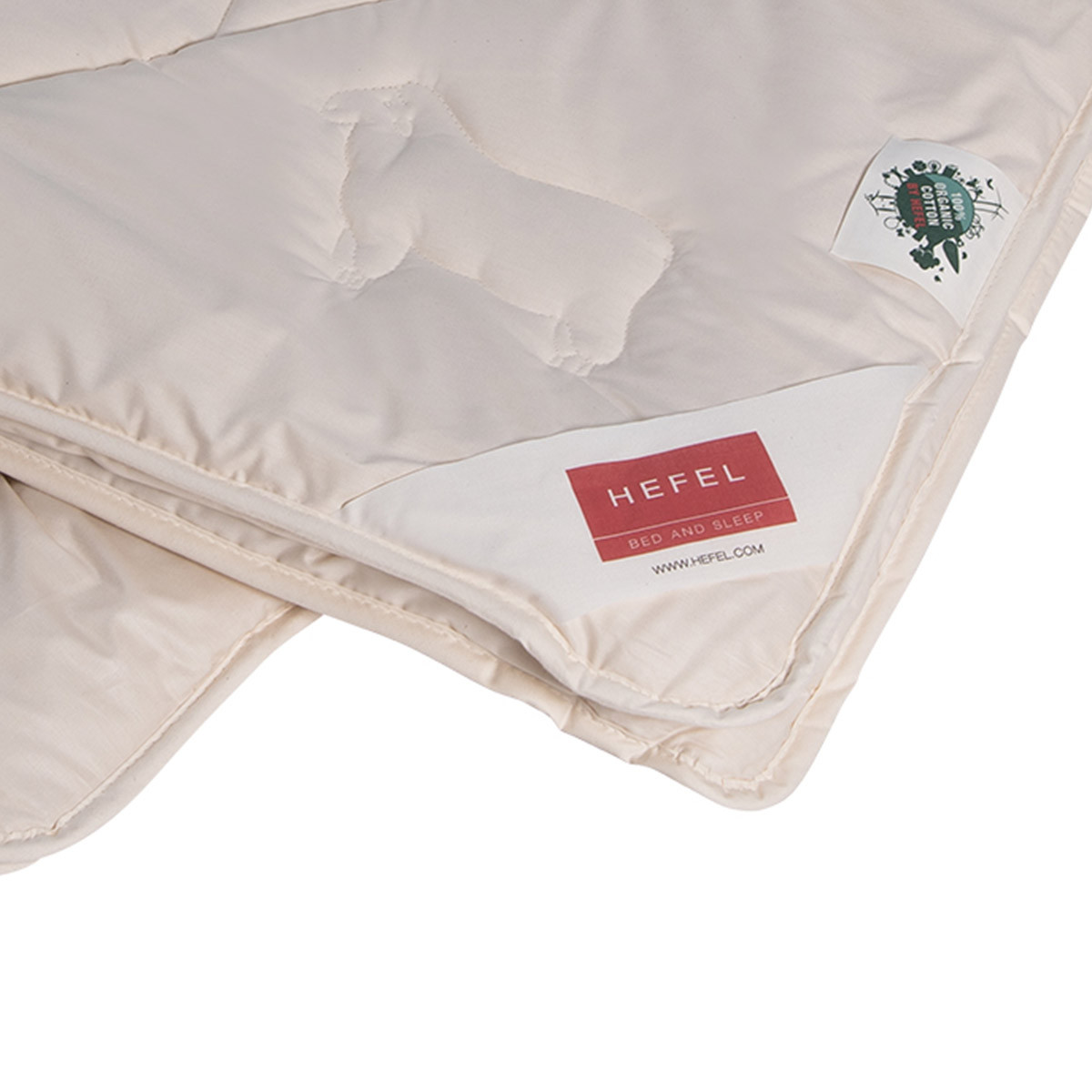 hefel ganzjahresdecke bio wool g nstig online kaufen bei bettwaren shop. Black Bedroom Furniture Sets. Home Design Ideas