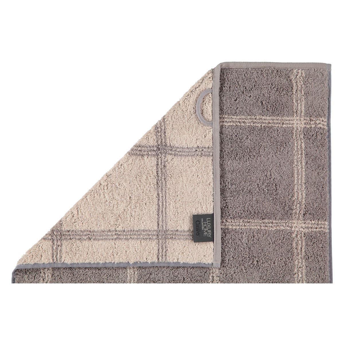 caw handt cher 604 two tone grafik graphit g nstig online. Black Bedroom Furniture Sets. Home Design Ideas