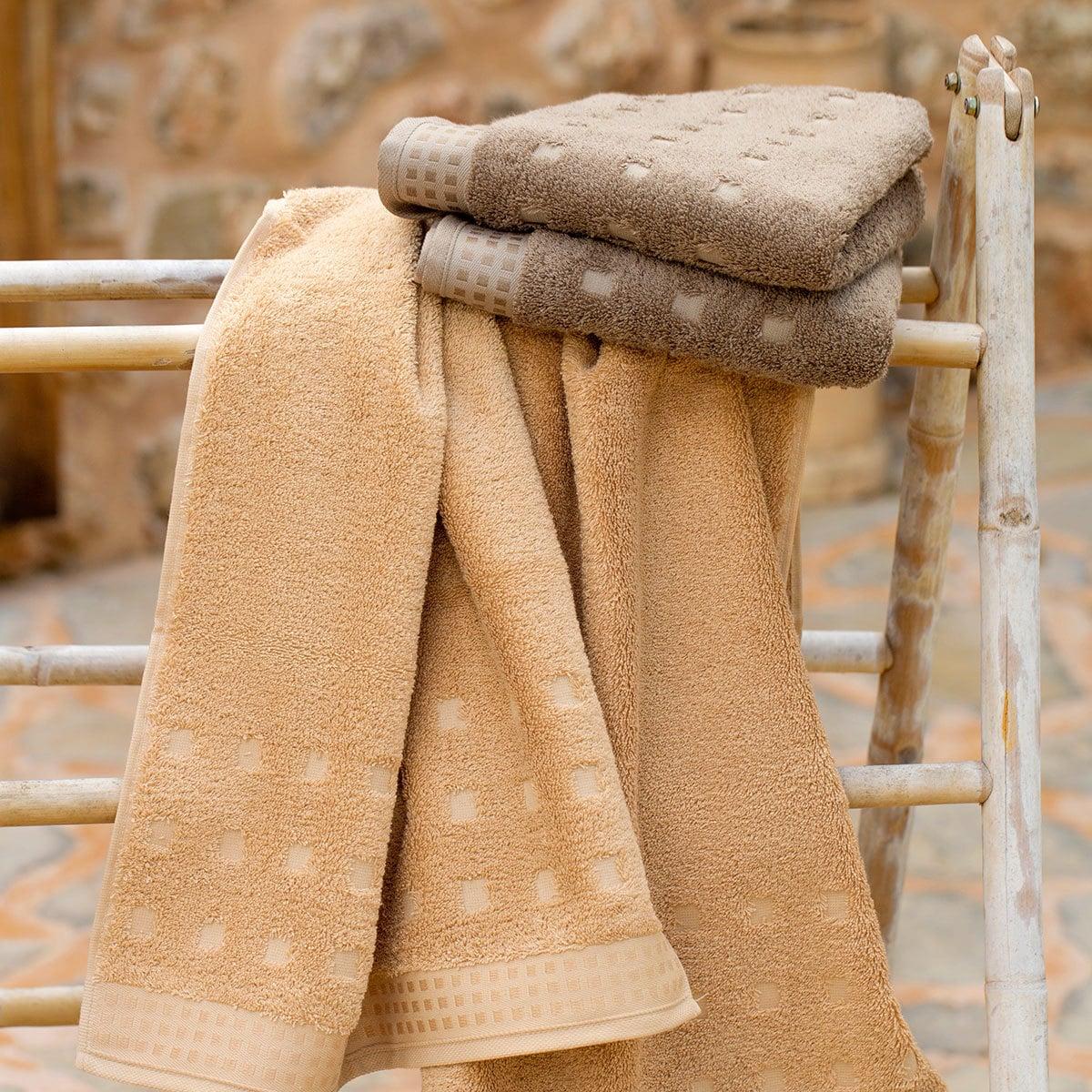 vossen handt cher country style tibet g nstig online. Black Bedroom Furniture Sets. Home Design Ideas