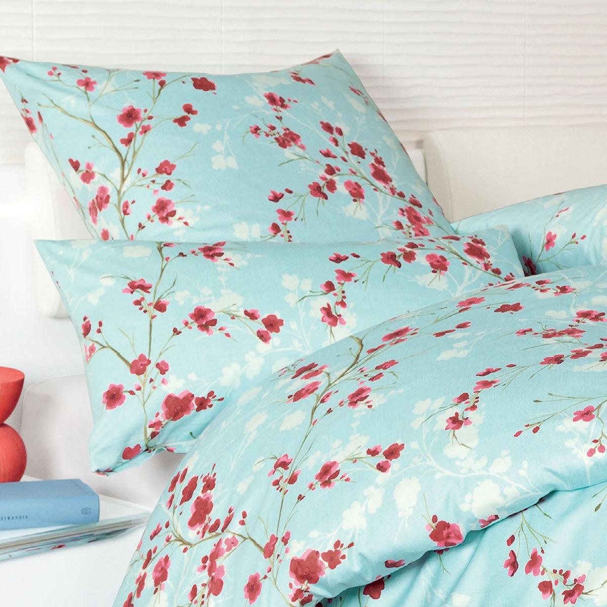 janine interlock feinjersey bettw sche carmen 53040 02 wolkenblau g nstig online kaufen bei. Black Bedroom Furniture Sets. Home Design Ideas