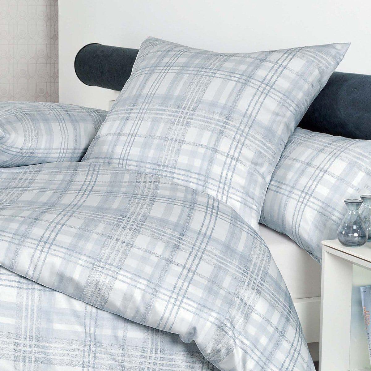 janine interlock feinjersey bettw sche carmen 53072 02 perlblau g nstig online kaufen bei. Black Bedroom Furniture Sets. Home Design Ideas