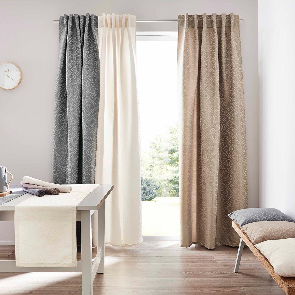 sun garden jacquard kissenh lle palace g nstig online kaufen bei bettwaren shop. Black Bedroom Furniture Sets. Home Design Ideas