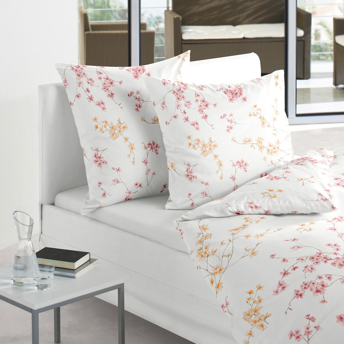 irisette jersey bettw sche luna 8682 60 g nstig online. Black Bedroom Furniture Sets. Home Design Ideas