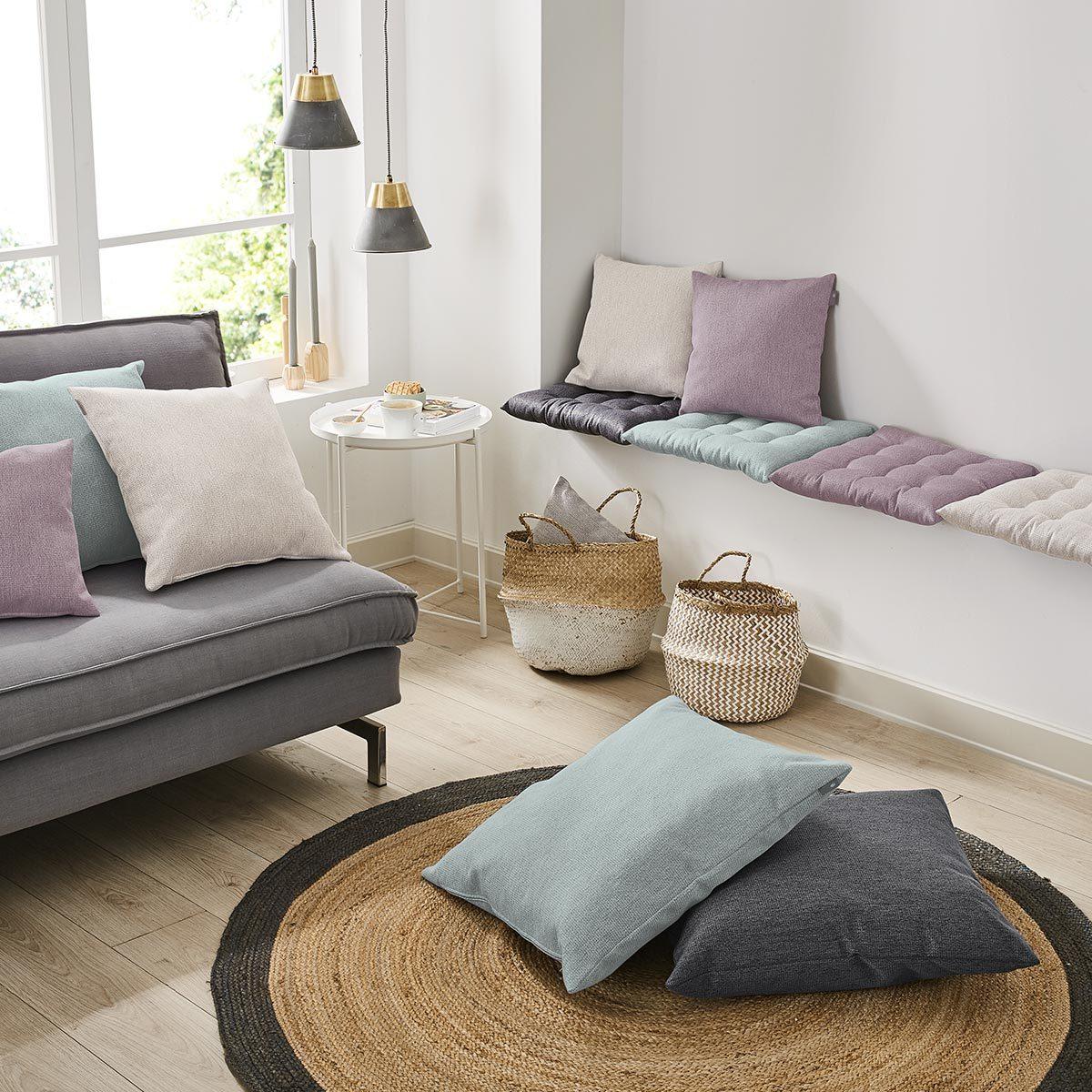 sun garden kissenh lle loft g nstig online kaufen bei bettwaren shop. Black Bedroom Furniture Sets. Home Design Ideas