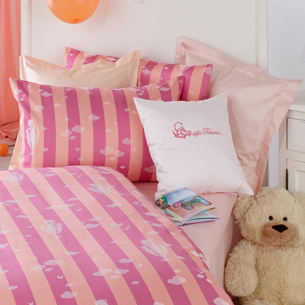 curt bauer mako brokat damast bettw sche ballon g nstig online kaufen bei bettwaren shop. Black Bedroom Furniture Sets. Home Design Ideas