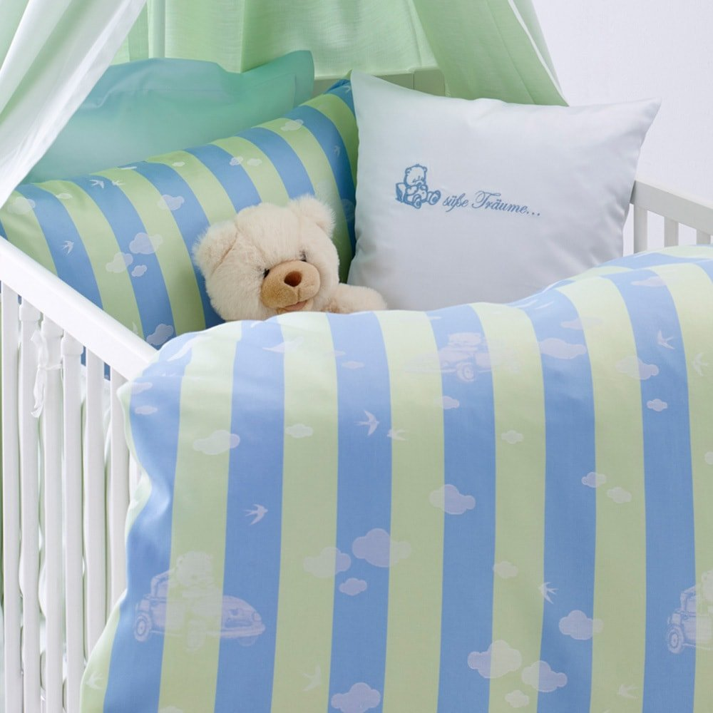 curt bauer mako brokat damast bettw sche cabrio g nstig online kaufen bei bettwaren shop. Black Bedroom Furniture Sets. Home Design Ideas