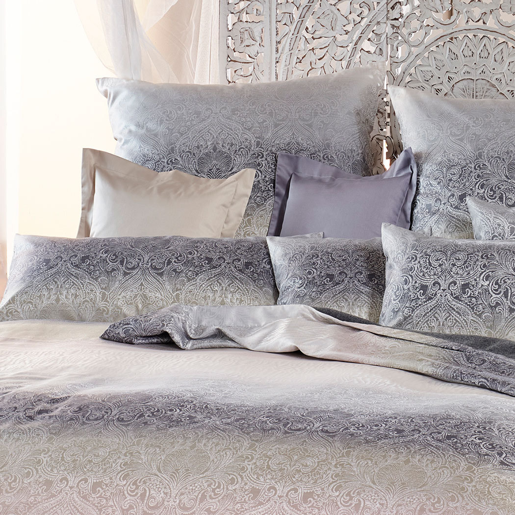 Polyester Bettwasche Erfahrungen Wandspruch Schlafzimmer