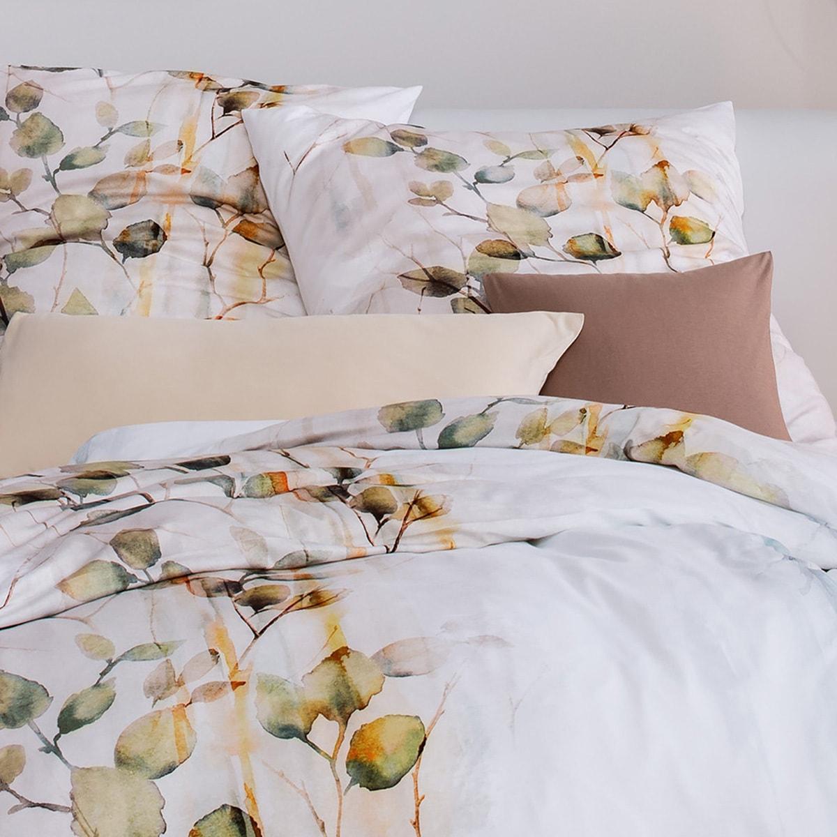 estella mako interlock jersey bettw sche anouk natur g nstig online kaufen bei bettwaren shop. Black Bedroom Furniture Sets. Home Design Ideas