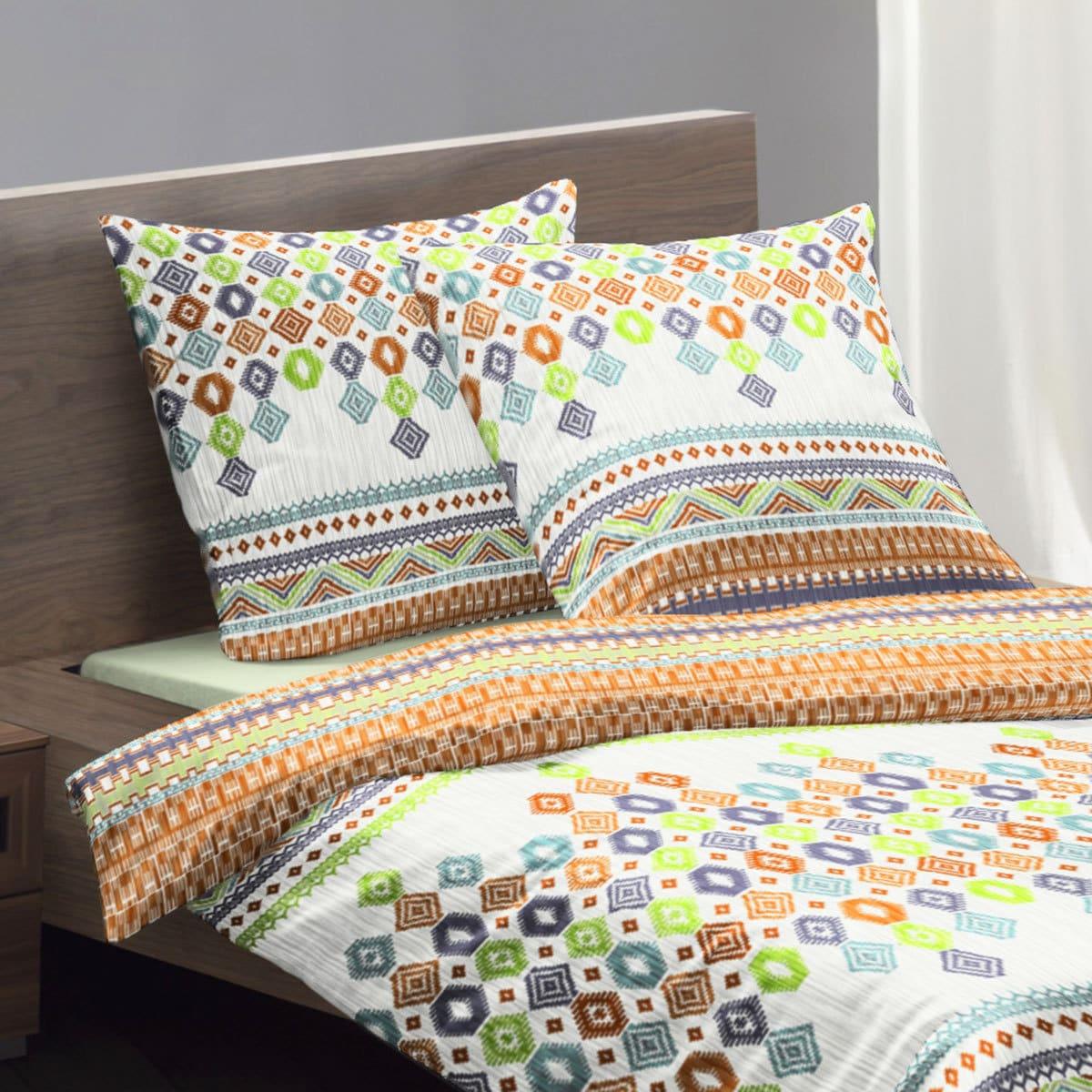 traumschlaf mako satin bettw sche 113704 03 g nstig online kaufen bei bettwaren shop. Black Bedroom Furniture Sets. Home Design Ideas