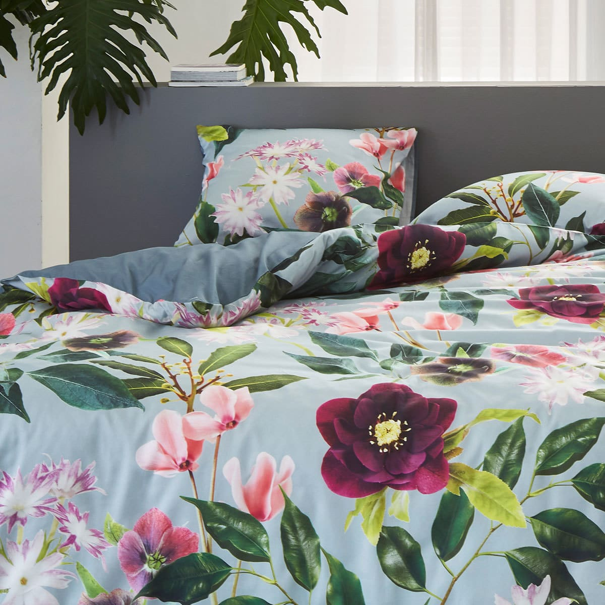 essenza mako satin bettw sche antje g nstig online kaufen bei bettwaren shop. Black Bedroom Furniture Sets. Home Design Ideas