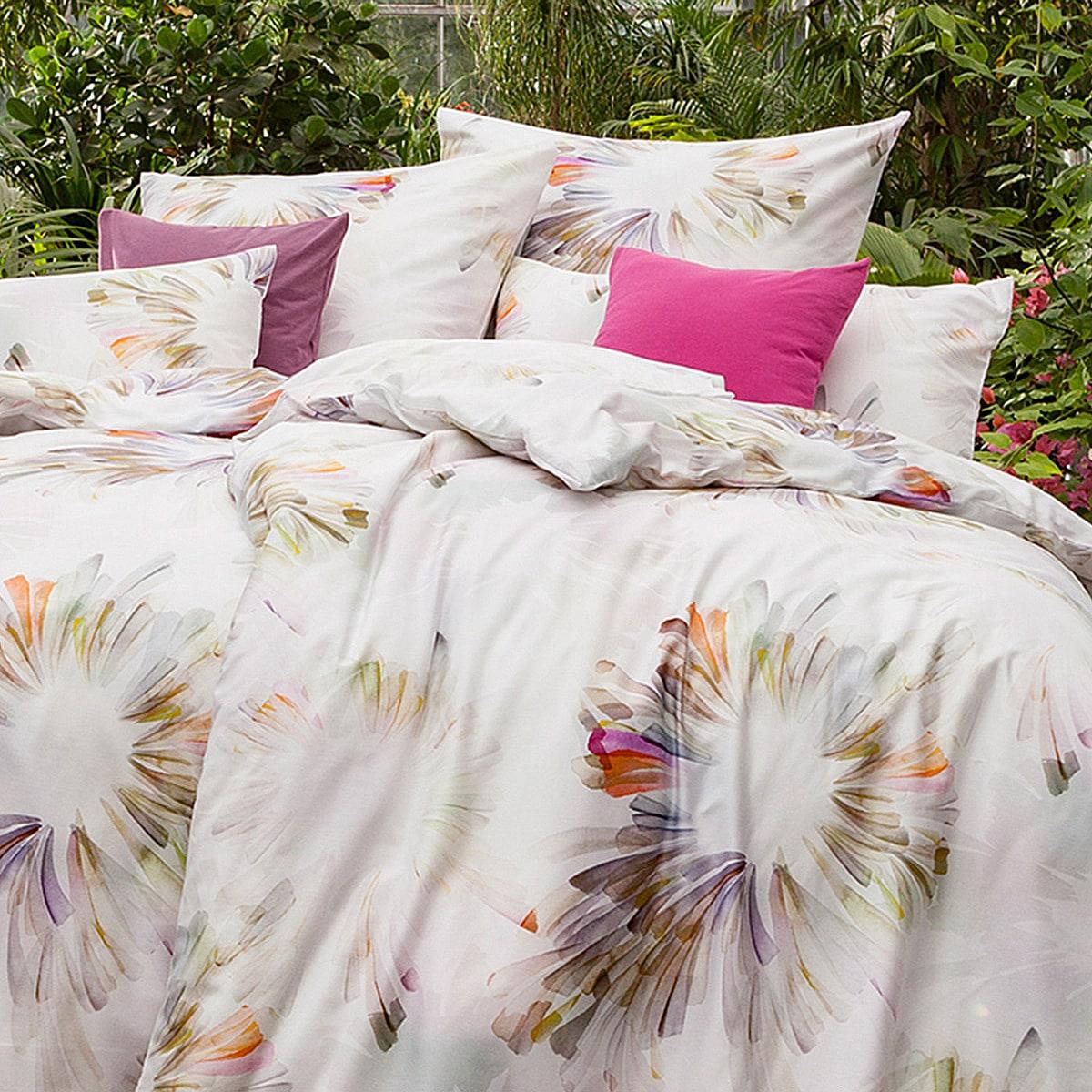 estella mako satin bettw sche fireworks multicolor g nstig online kaufen bei bettwaren shop. Black Bedroom Furniture Sets. Home Design Ideas