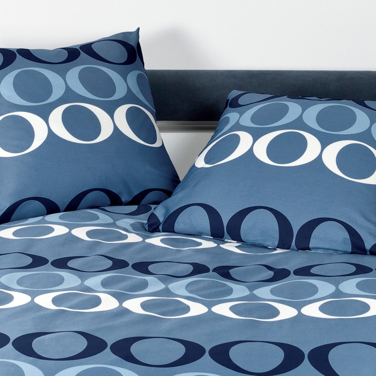 janine mako satin bettw sche j d 87034 02 g nstig online kaufen bei bettwaren shop. Black Bedroom Furniture Sets. Home Design Ideas