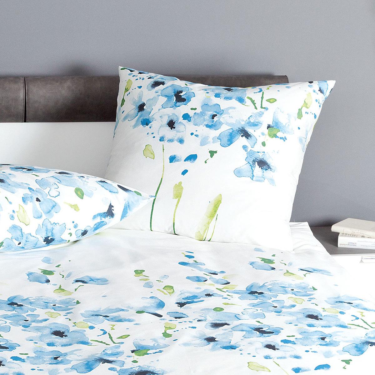 janine mako satin bettw sche moments 98014 02 g nstig online kaufen bei bettwaren shop. Black Bedroom Furniture Sets. Home Design Ideas