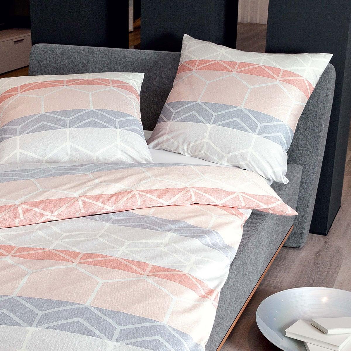 janine mako satin bettw sche moments 98017 01 g nstig online kaufen bei bettwaren shop. Black Bedroom Furniture Sets. Home Design Ideas
