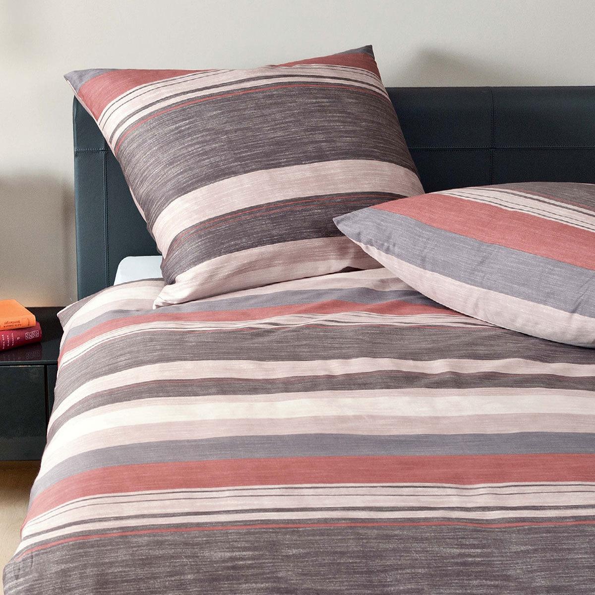 janine mako satin bettw sche moments 98019 07 g nstig online kaufen bei bettwaren shop. Black Bedroom Furniture Sets. Home Design Ideas