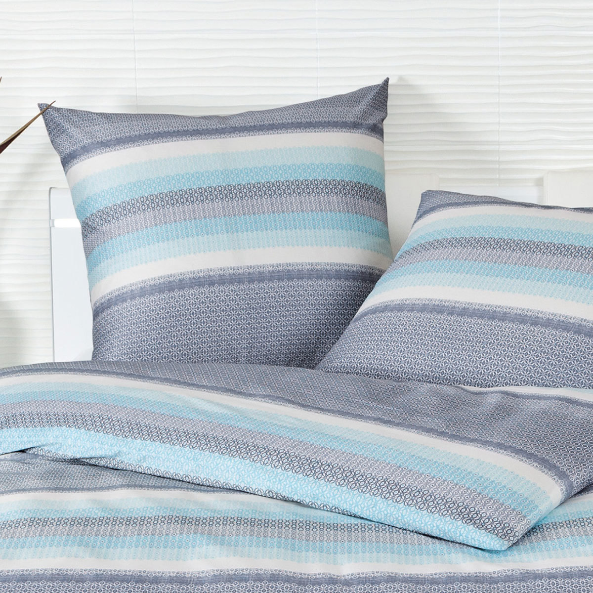 janine mako satin bettw sche moments 98024 02 g nstig online kaufen bei bettwaren shop. Black Bedroom Furniture Sets. Home Design Ideas